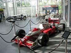 central garage bad fahrzeugseiten de museen bad homburg museum central garage