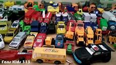 koleksi mainan vidio untuk anak i koleksi mainan mobil mobilan keren