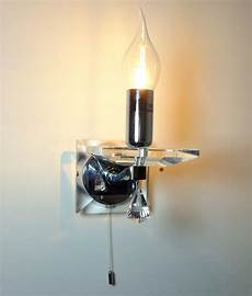 brighten your decor with interior wall light fixtures oregonuforeview