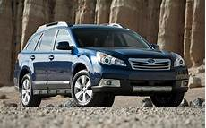 motor auto repair manual 2010 subaru outback parental controls 2010 subaru outback long term update 3 motor trend