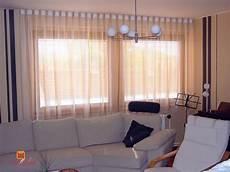 wohnzimmer gardine modern wohnzimmer gardinen modern and