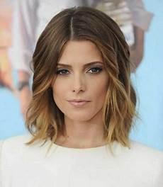 coupe de cheveux femme coupe de cheveux epaule femme