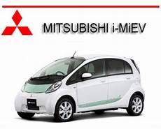 how to fix cars 2012 mitsubishi i miev instrument cluster mitsubishi i miev 2010 2012 workshop service repair pdf manual