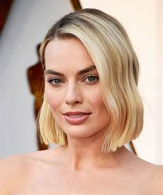 medium length hairstyles haircuts instyle com