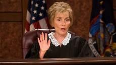 judge judy s 47m salary isn t reasonable says talent