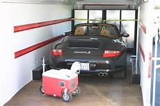 mobile garage complete moblile garage systems