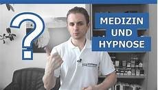hypnose lernen was sagt die medizinische welt zur hypnose