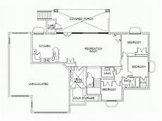 eplans country house plans eplans new american house plan french country rambler home