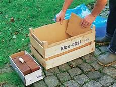 pflanzgefäße aus beton selber machen pflanzgef 228 223 e aus beton selber machen geschenke verpacken