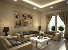 house interior design for living room rahul mehta home interiors furniture living room