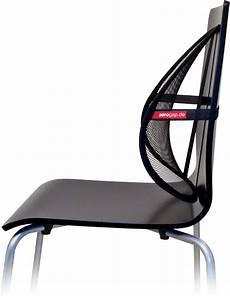 Lordosenstütze Richtig Einstellen - r 252 ckenst 252 tzen und lordosenst 252 tzen test das ergonomische