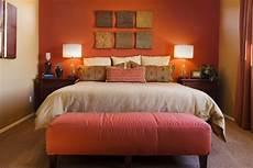 Welche Farbe F 252 R Das Schlafzimmer 187 Tipps Im 220 Berblick