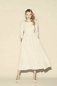 robe delphine manivet yves taille 36 occasion du mariage