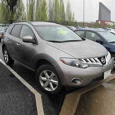 chilton car manuals free download 2009 nissan murano electronic toll collection nissan murano z51 2009 2015 service manual repair manual owners manual