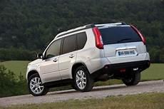 Gambar Mobil Nissan X Trail 2011 nissan x trail review and specs gambar modifikasi