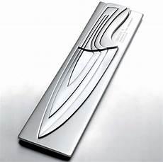 designer kitchen knives deglon kitchen knives design kitchen knives chef