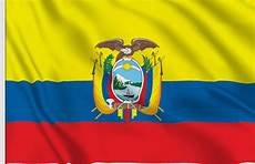 bandera de ecuador ecuador variant flag to buy flagsonline it