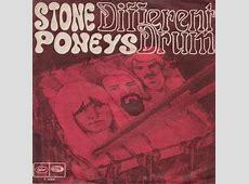 linda ronstadt youtube different drum,youtube linda ronstadt stone poneys,stone poneys different drum song