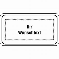 Malvorlagen Verkehrsschilder Mit Text Zusatztafeln F 252 R Verkehrszeichen Mit Text Nach Wunsch
