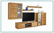 schöner wohnen tv möbel beste wohnwand m 246 bel kraft