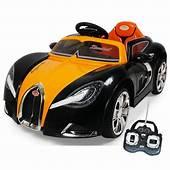 6v 12v 24 Volt Kids Electric Toy Cars Buy Ride On