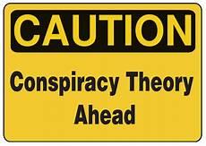 illuminati of conspiracy illuminati caribbeanlitlime