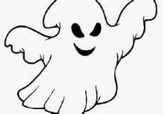Geister Ausmalbilder Ausdrucken Ausmalbilder Malblatt