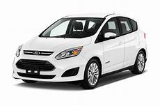 Ford C Max 2017 - 2017 ford c max reviews research c max prices specs