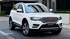 Cheapest Brand New Suv top 10 cheapest new suvs for sale in australia for 2019