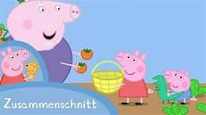 Peppa Wutz Neue Episoden Neue Folgen Sammlung Peppa Wutz Sammlung Aller Folgen 8 Peppa Pig