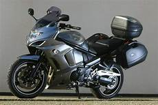 gsx 1250 fa the 2013 suzuki gsx1250fa