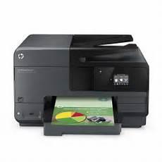 All In One Drucker - best wireless printer scanner copier all in one printer