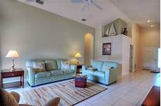simple living room vaulted ceiling 7927 house