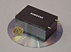 samsung zeigt brennstoffzelle f 252 r notebook golem de