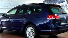 Volkswagen Golf Vii Variant 1 6 Tdi Cup 4motion Fp542226