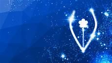 Horoskop Skorpion Woche - tageshoroskop f 252 r jungfrau ffh de