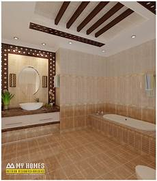 Bathroom Ideas Kerala by Kerala Interior Design Ideas From Designing Company Thrissur