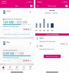 telekom speedport app kunden app der telekom aus magentaservice wird
