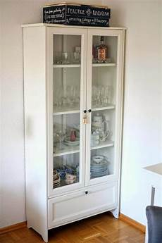 ikea vitrine hemnes beautiful ich with ikea vitrine