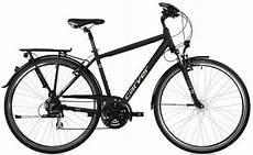 Fahrräder Zum Kaufen - fahrrad kaufen g 252 nstige r 228 der in fahrrad