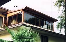 coperture terrazzo in legno verande in legno lamellare