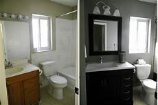 small bathroom renovation ideas on a budget small bathroom renovation on a budget bathroom designs toilets grey and