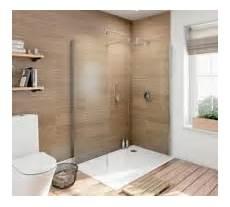 1001 Badezimmer Ideen Fliesen Leuchten M 246 Bel Und