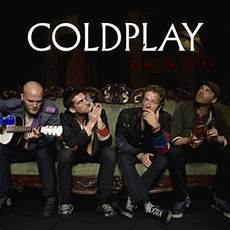 the best of coldplay coldplay nostalgic illusions