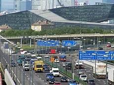Radio 7 Verkehr - webcams a23 und aktueller verkehr auf der s 252 dost tangente