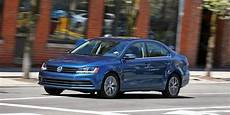 Jetta 1 4t Review 2017 volkswagen jetta 1 4t manual test review car and