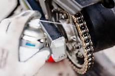 motorrad kette reinigen motorradkette reinigen markt de