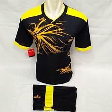 300 Gambar Baju Futsal Keren Hd Infobaru