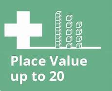 place value worksheets up to 20 5308 i it math practice site for