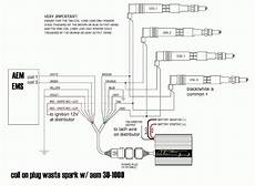 ems stinger wiring diagram wiring diagram and schematic diagram images